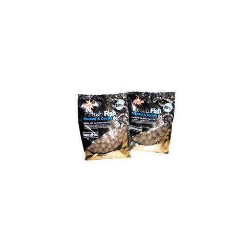 BOILIAI FRESH FISH S/L  20mm 1kg