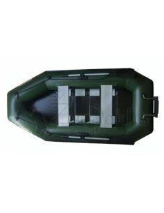 PVC VALTIS TAIFUN IBP-250