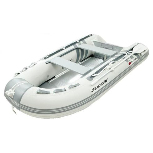 PVC valtis Runos Glide