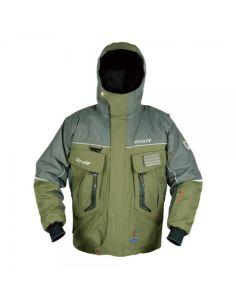 Neskęstantis 2 dalių Graff žieminis kostiumas 214-O-B