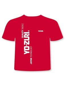 Marškinėliai Yo-zuri T-shirt