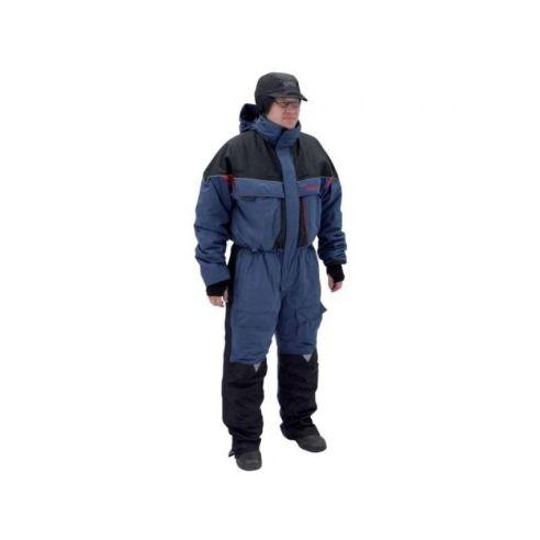 Žieminis kostiumas KUUSAMO