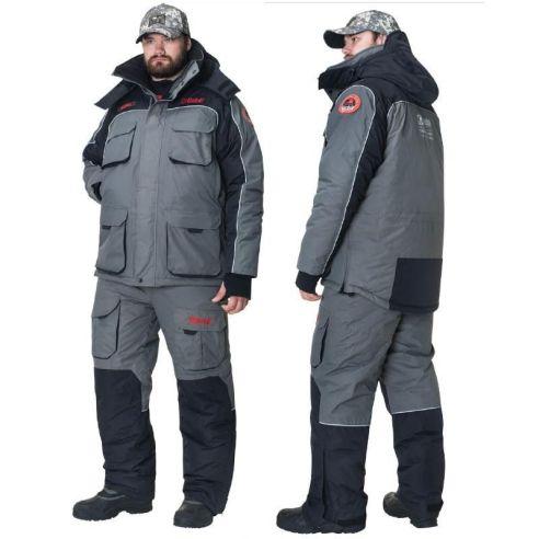 Žieminis kostiumas ALASKAN Ice man