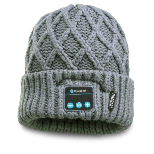 Kepurė Rapala Bluetooth Beanie