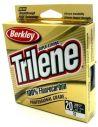 Valas Berkley Trilene Fluorocarbon