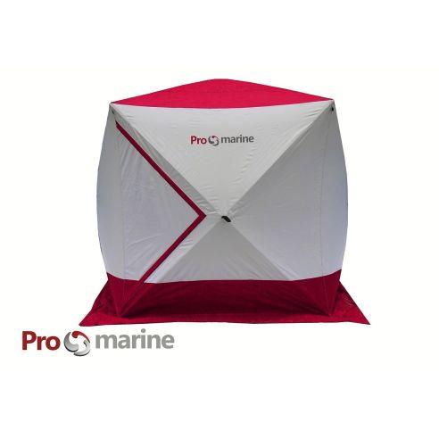 Žieminė palapinė Promarine