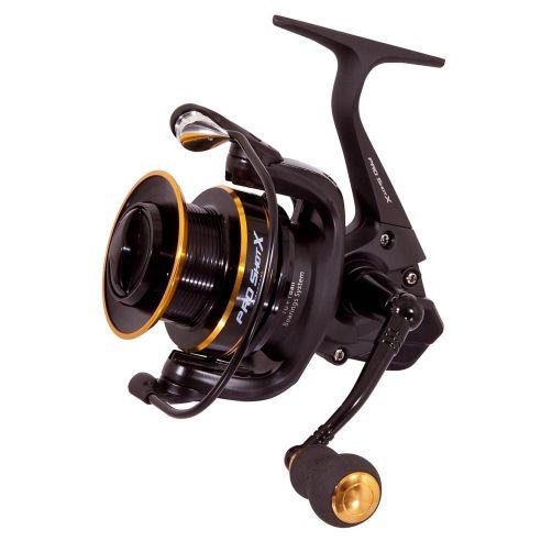 Ritė MS Pro Range Shot X 4000