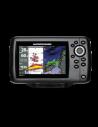ECHOLOTAS HELIX 5 GPS G2