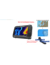 HDS-7 Carbon su TotalScan davikliu