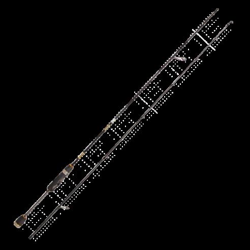 Spiningas Norstream Areator 602SUL