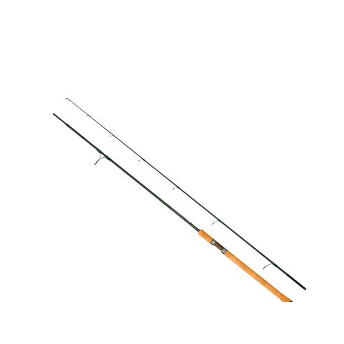 Spiningas Norstream NorWay NW 90 ML