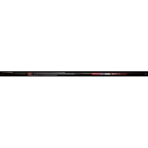 Spiningai Maximus SORCERER - POLE