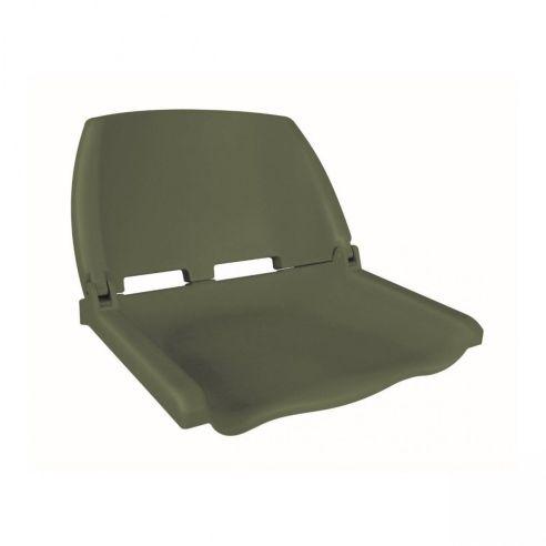 Plastikinė sėdynė PROMARINE (PILKA)