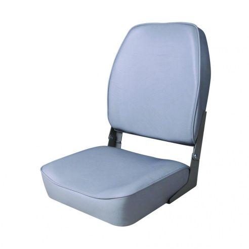 Sėdynės aukšta nugara Eco PROMARINE