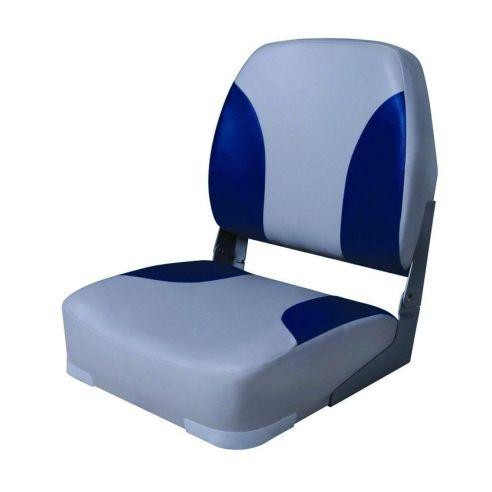 Sėdynės Classic PROMARINE
