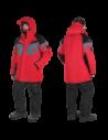 Žieminis kostiumas ALASKAN New Polar