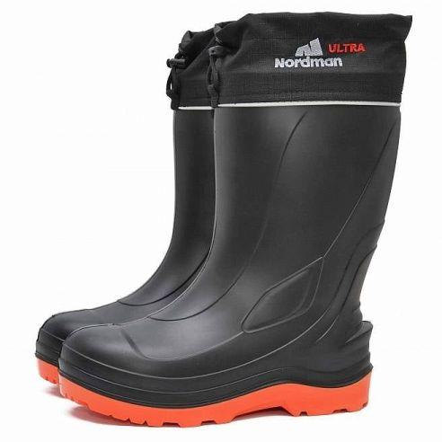 Žieminiai batai Nordman ULTRA