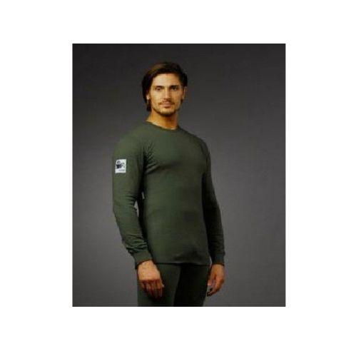 Termo marškiniai Liod Luavik