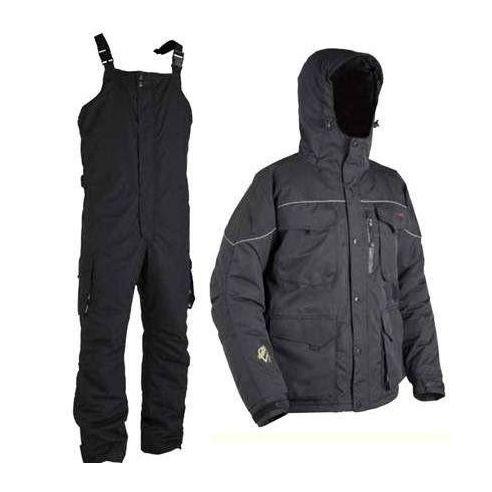 Kostiumas žieminis Rapala Interface Ice suite S-XXL