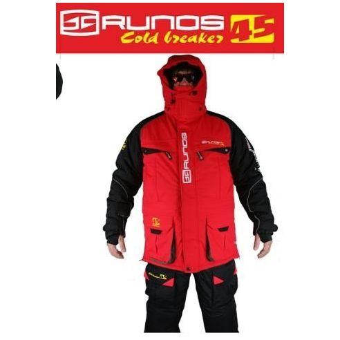 Žieminis kostiumas RUNOS COLDBREAKER 2 dalių