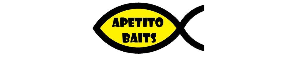 Apetito baits