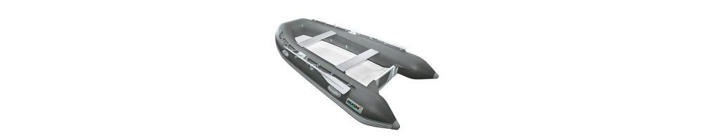 RIB valtys