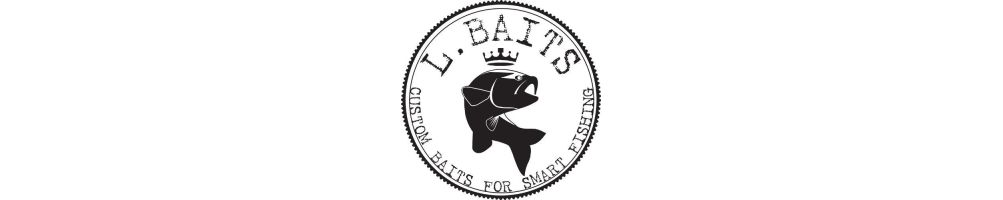 L.baits