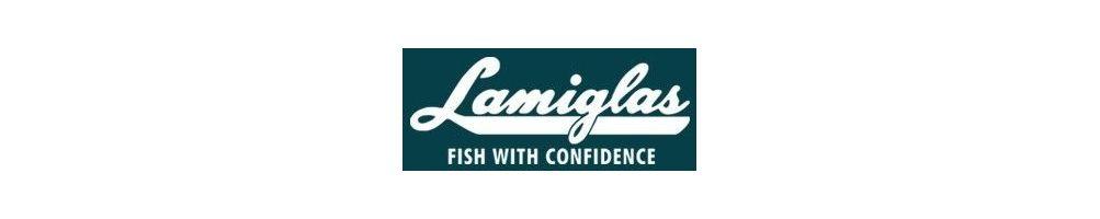 Laminglas