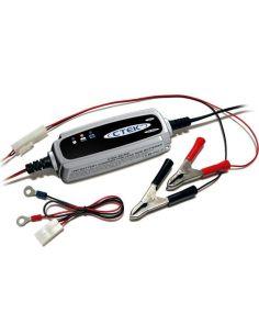 Impulsinis įkroviklis akumuliatoriams CTEK-MULTI-XS800