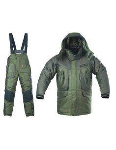 Žieminis kostiumas Graff 2 daliu