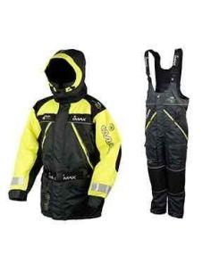 Neskestantis kostiumas Imax Atlantic Race Floatation Suit, 2 daliu