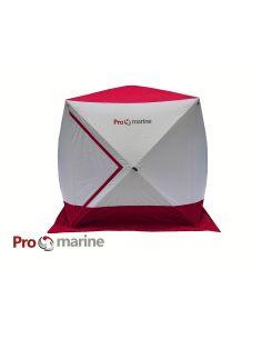 Žieminė palapinė Promarine 180*180*205 cm