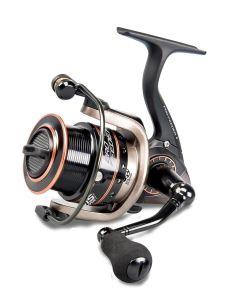 Ritė MS Pro Range Feeder II 3500