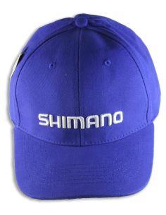 Kepurė Shimano
