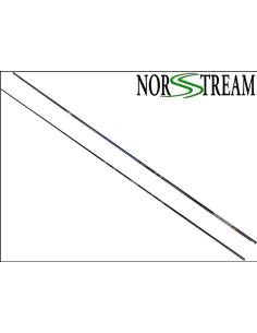 Spiningai Norstream Fenrir