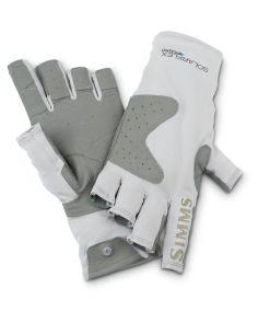 Pirštinės Simms SolarFlex Guide Glove vasarinės