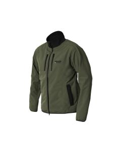 Striukė  CRUISER Wind jacket