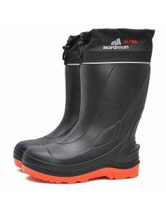 Žieminiai batai Nordman ULTRA (-70 laipsnių)