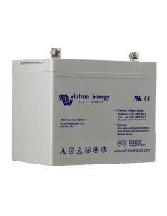 GEL Akumuliatorius Victron energy 12V/55Ah - 60Ah