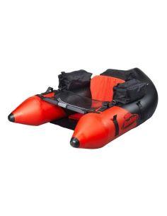 Valtis Berkley Tec Tube Belly Boat Ripple
