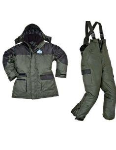 Žieminis kostiumas Icebehr Zweiteiler