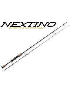 Spiningai Major Craft Nextino