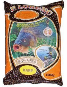 Jaukas Lorpio Extra 1kg