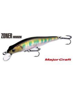 Major craft Zonner Minnow 70SP