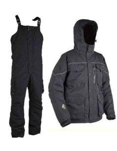 Kostiumas žieminis RAPALA PW NORDIC ICE  L-XXL