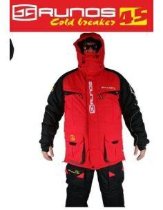 Žieminis kostiumas RUNOS Coldbreaker 45,  2 dalių